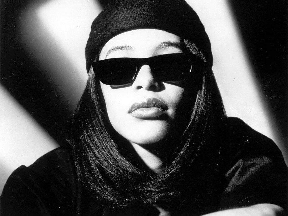 Aaliyah-3.jpg