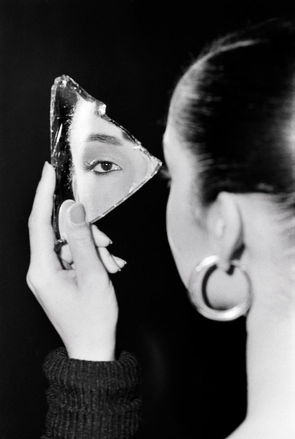 26SADE-mirror-articleLarge.jpg