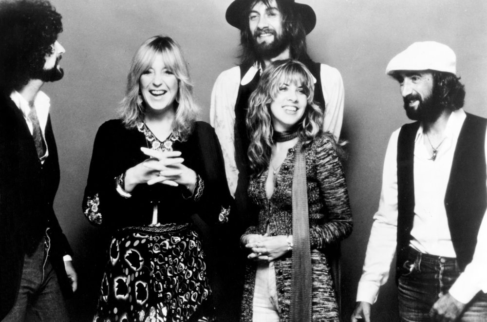 02-fleetwood-mac-1977-billboard-1548.jpg