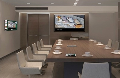 interior-design-828545_640.jpg