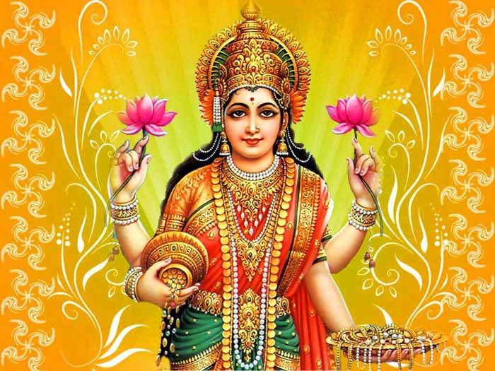 goddess-lakshmi-images-2.jpg