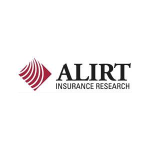 ALIRT Insurance Research.jpg
