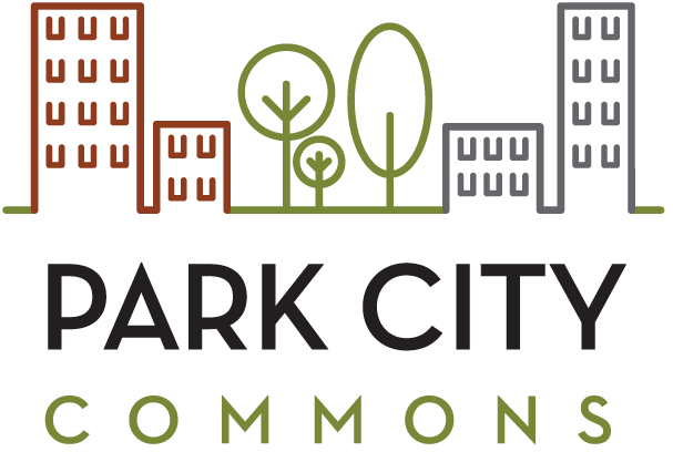 Park City Commons