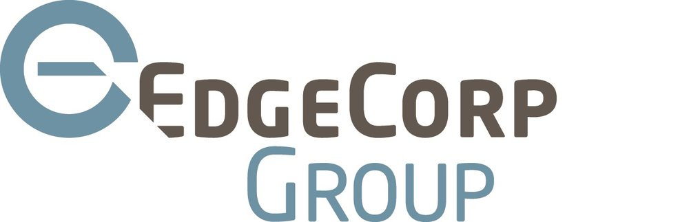 EdgeCorp_Logo - no divisions.jpg