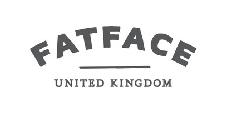 Facface.png