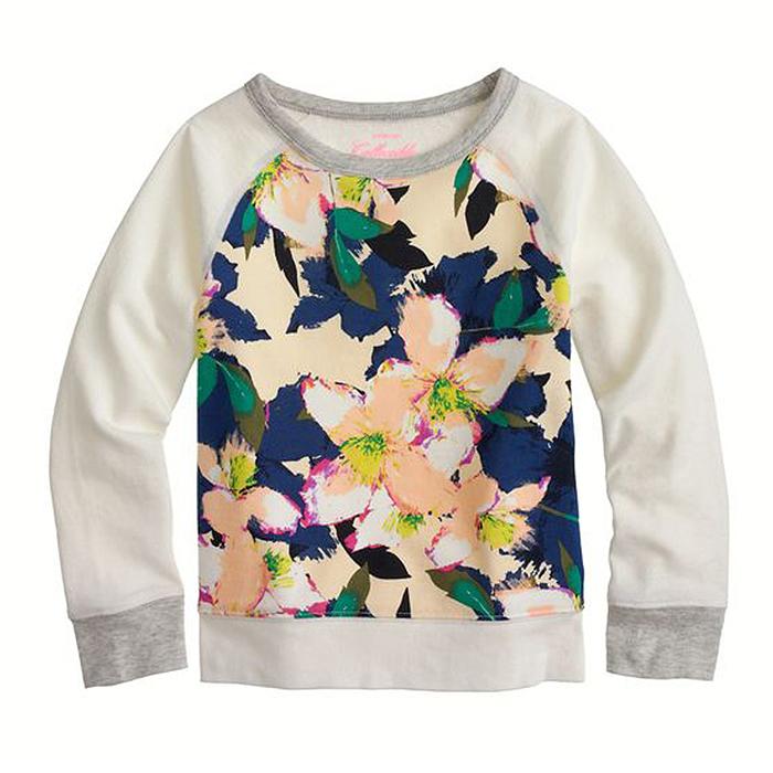 And Elle Textile Print Design Studio
