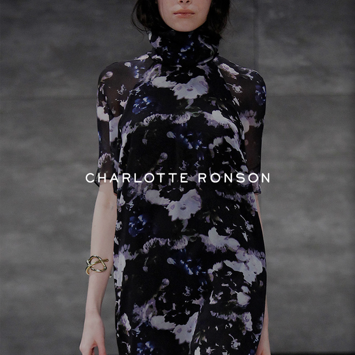 Charlotte Ronson.png