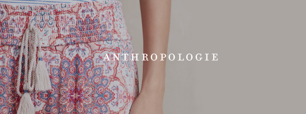 Anthropologie Kaleidescope Header.png