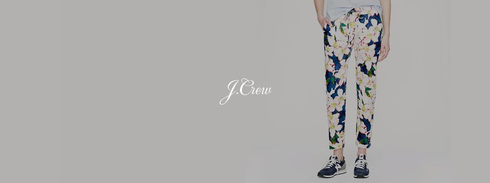 J Crew Header.png