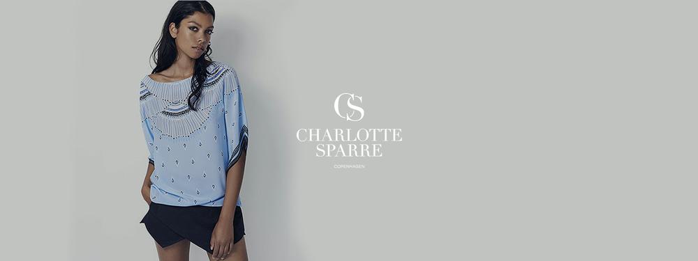 Charlotte Sparre Header.png
