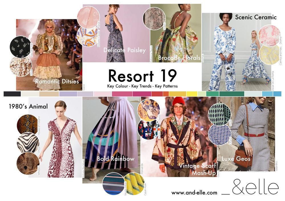 And Elle Resort 19.jpg