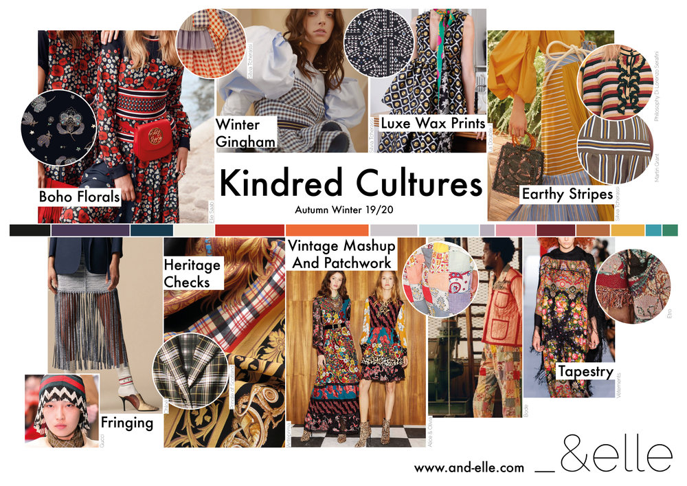 And Elle Kindred Cultures Trend Report.jpg