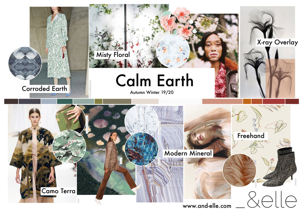 And Elle Calm Earth Overview.jpg
