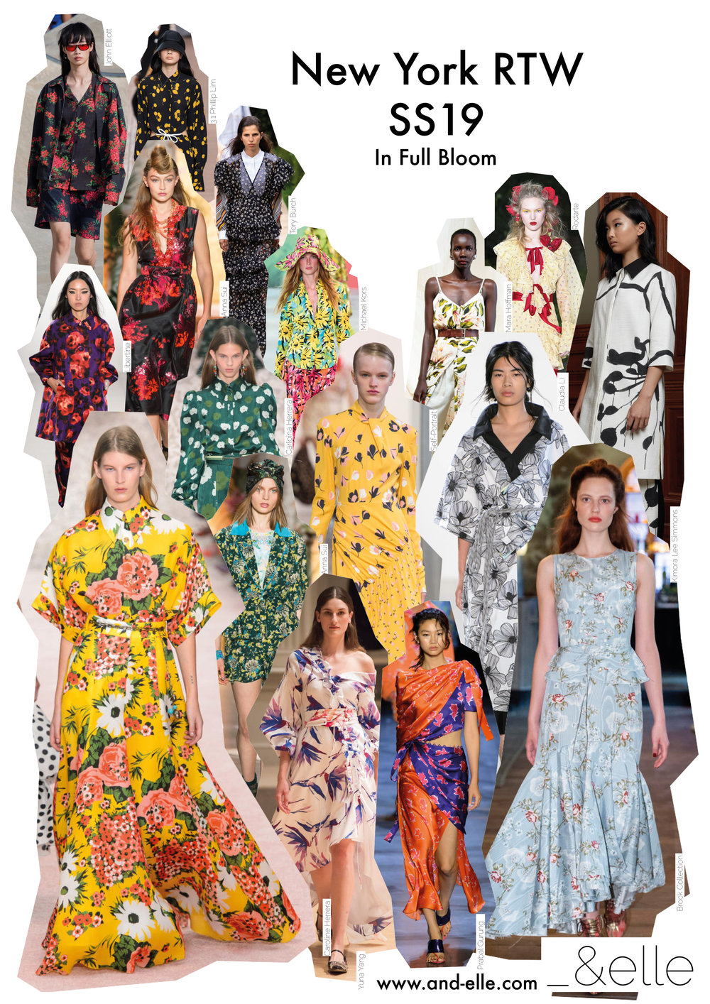 And Elle_NYC SS19 Florals.jpg