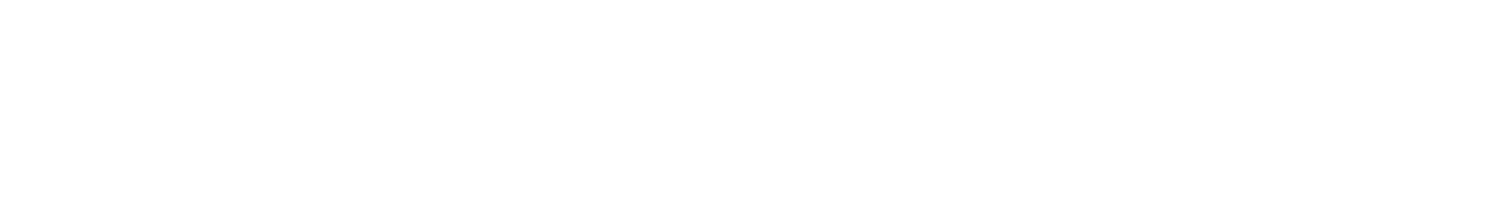 Richmond West Craft Beverage Trail