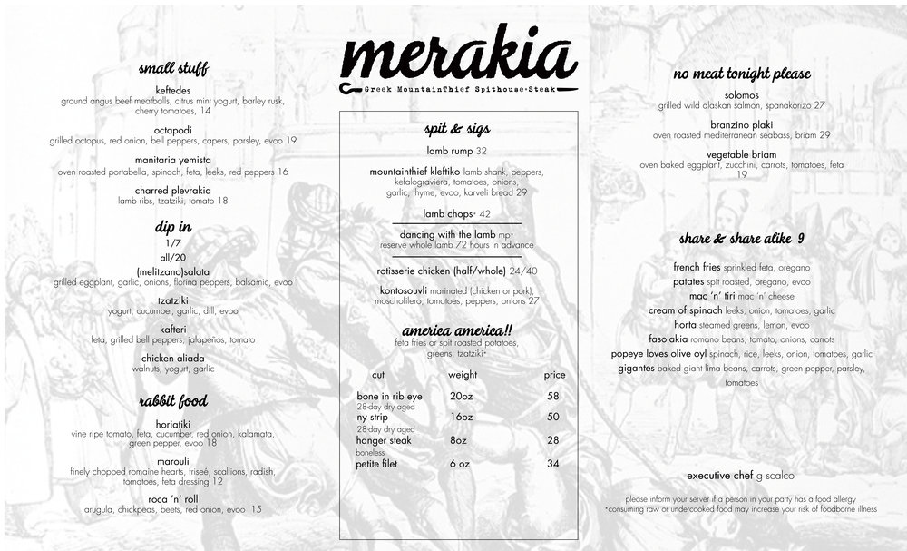 menu front.jpg