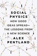 SocialPhysics.jpg