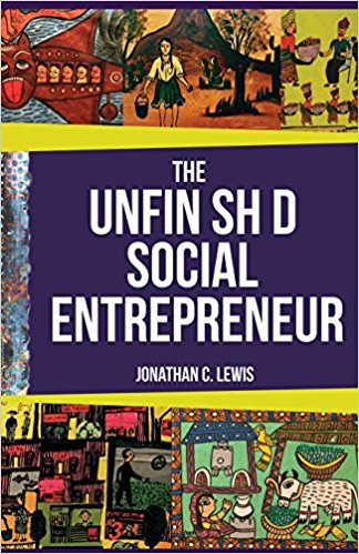 unfinished-social-entrepreneur.jpg