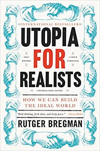 utopia-realists.jpg