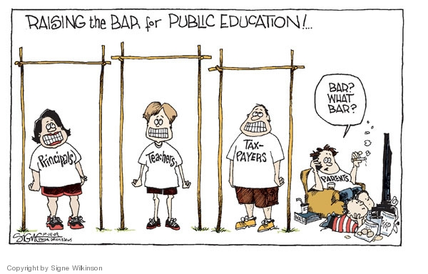 raising the bar public ed.jpg