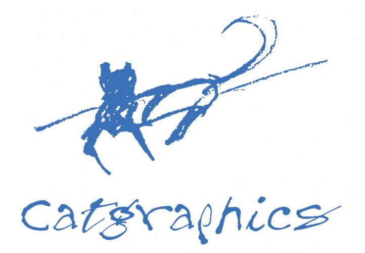 Catgraphics_Logo_name_copy_21583.jpg