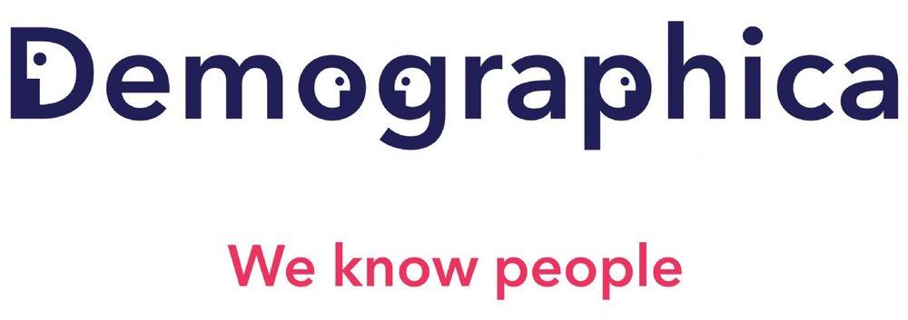Logo_tagline-01_copy_64134.jpg