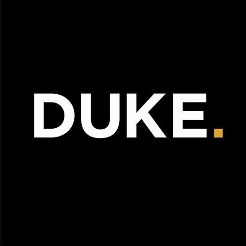 DUKE_logo-01_copy.jpg