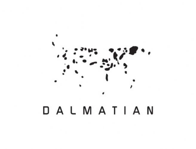 dalmation_64676.jpg