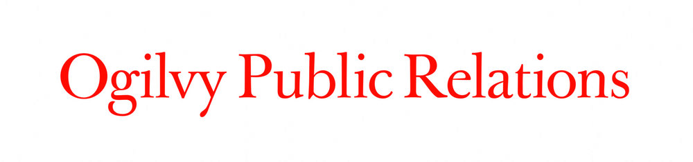 OPR_Logo.jpg