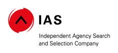 IAS Logo_small (002).jpg