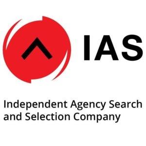 IAS logo.jpg