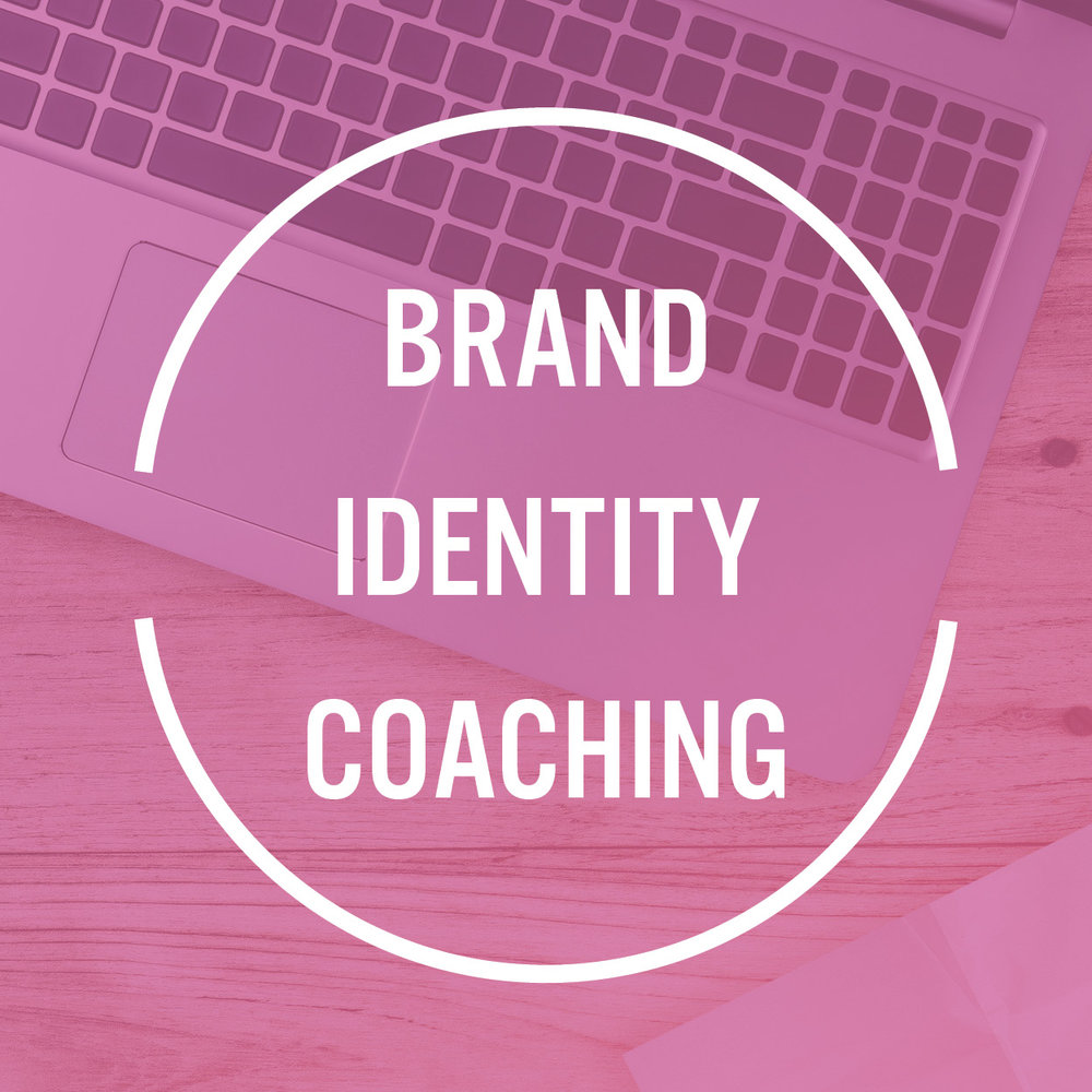 wantwinecreative.com_siteimage_brand_identity_coaching_copyright_2018.jpg