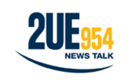 2UE 954 news talk
