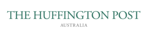 the huffington post australia