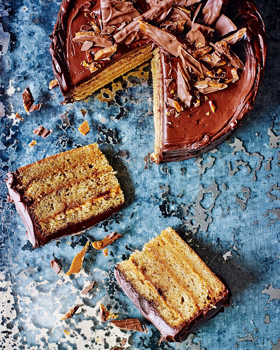 daim cake.jpg
