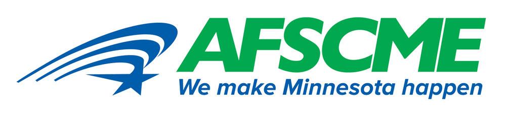 long_afscme_logo_mn.jpg