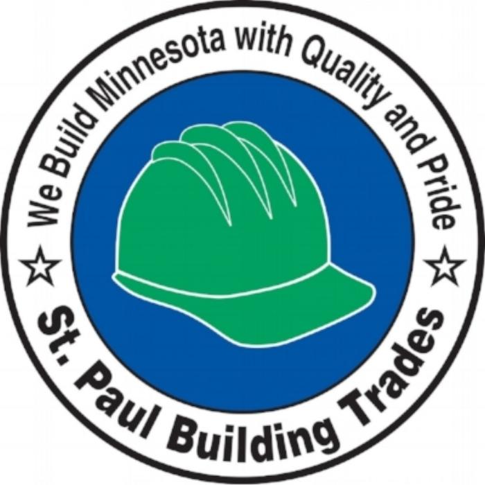 STP BT Logo.jpg