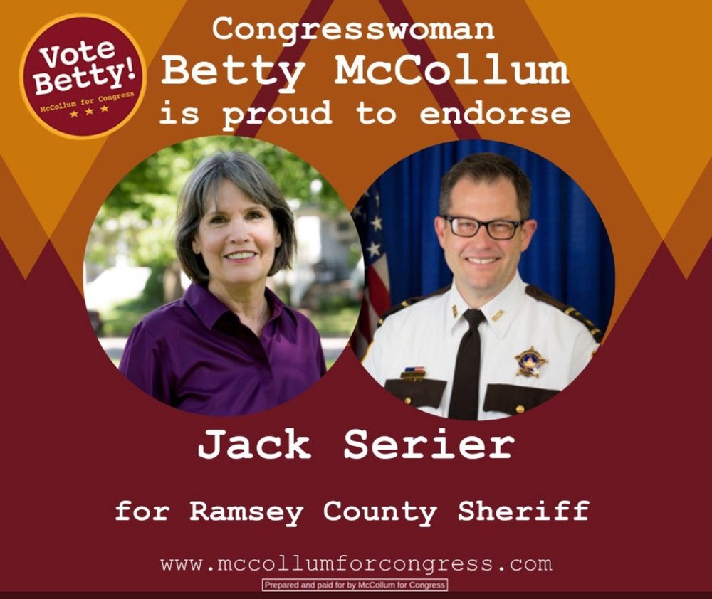 Betty McCollum endorsement.png