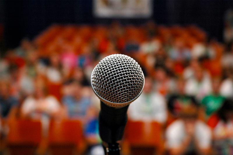 professional-speaker.jpg