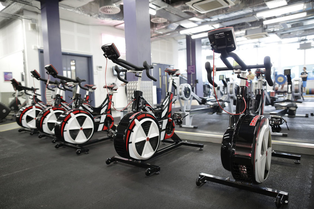 qmotion-gym-exercise-bikes-1.jpg