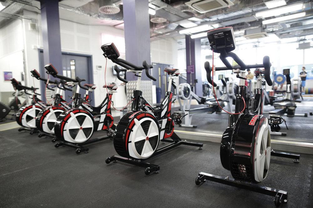 qmotion-gym-exercise-bikes-1.jpg