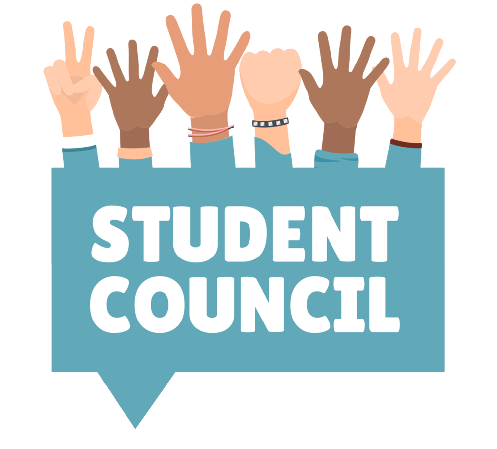 StudentCouncil.23.png