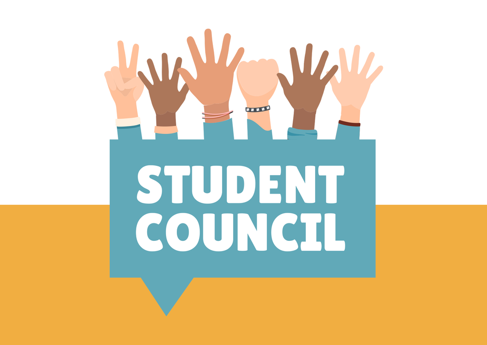 StudentCouncil.png