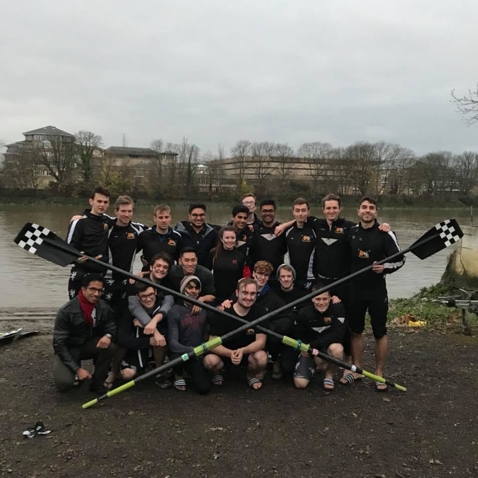 nov sprints news - Boat Club.jpg