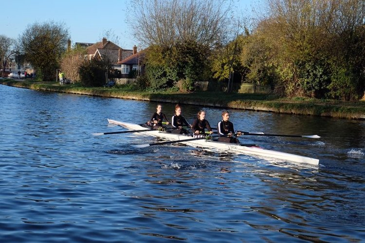camb head news - Boat Club.jpg