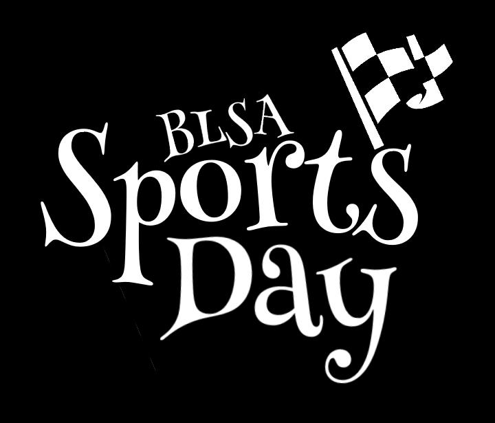 Blsa Sports Day