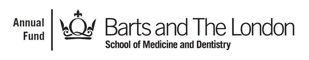 Annual-Fund-Logo.2.jpg