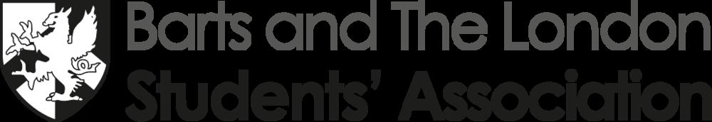 BLSA Web Logo.png