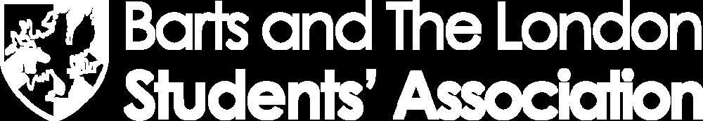 BLSA Web Logo - White.png