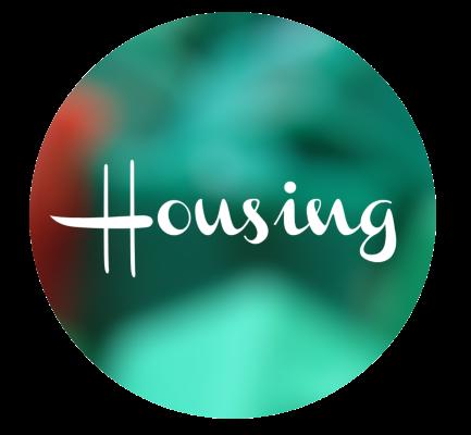 Housing.LQ.png